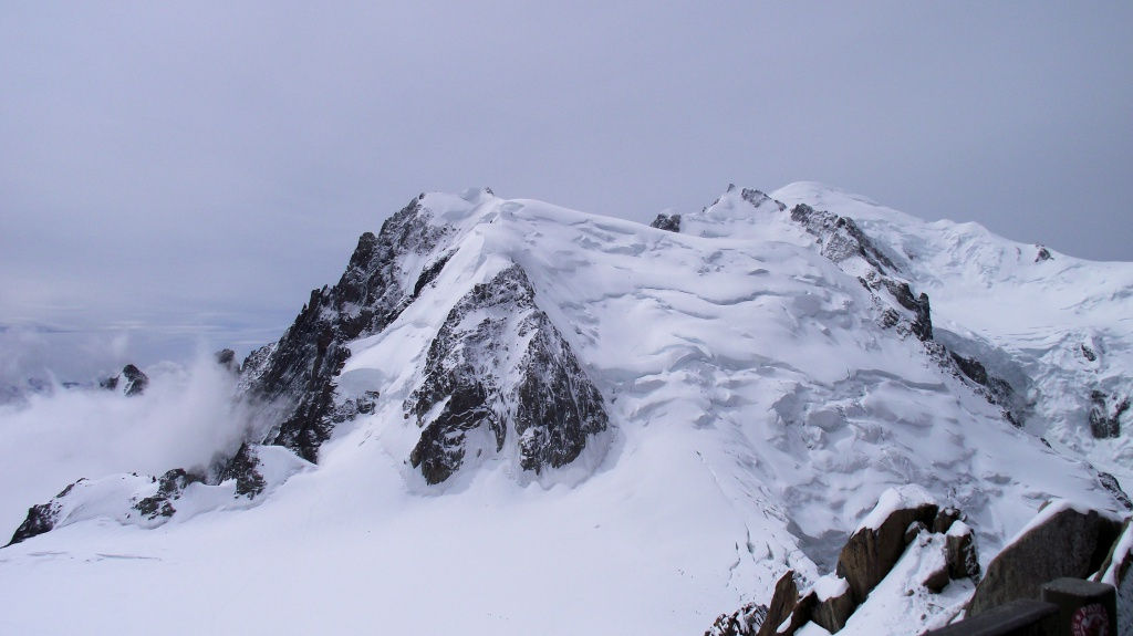 Matthéo au pays du mont blanc 79368411AigduMidi18