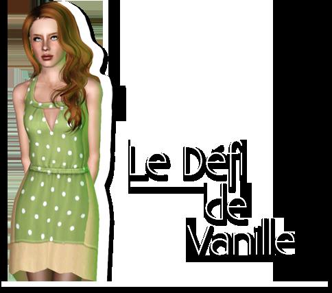 [Clos] Le défi de Vanille - Page 13 793901defivanulle