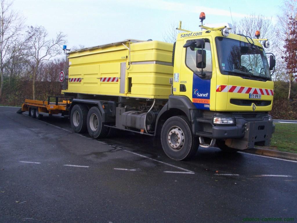 Les services des autoroutes. 794093photoscamions5decembre20115Copier