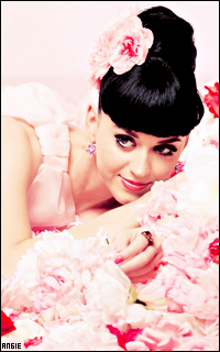 Ma petite galerie des horreurs - Page 10 794140KatyPerry8