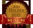 Ami helper
