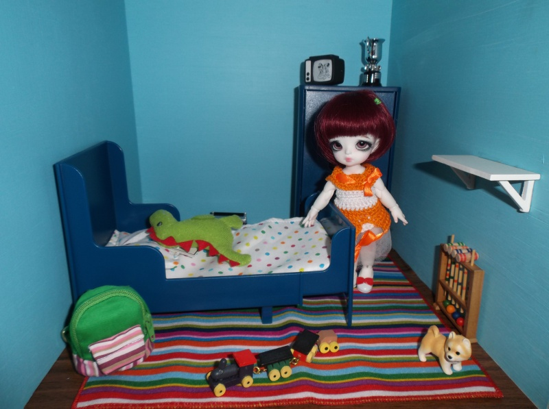 La dollhouse de mes tiny delf 794368DSCF0513