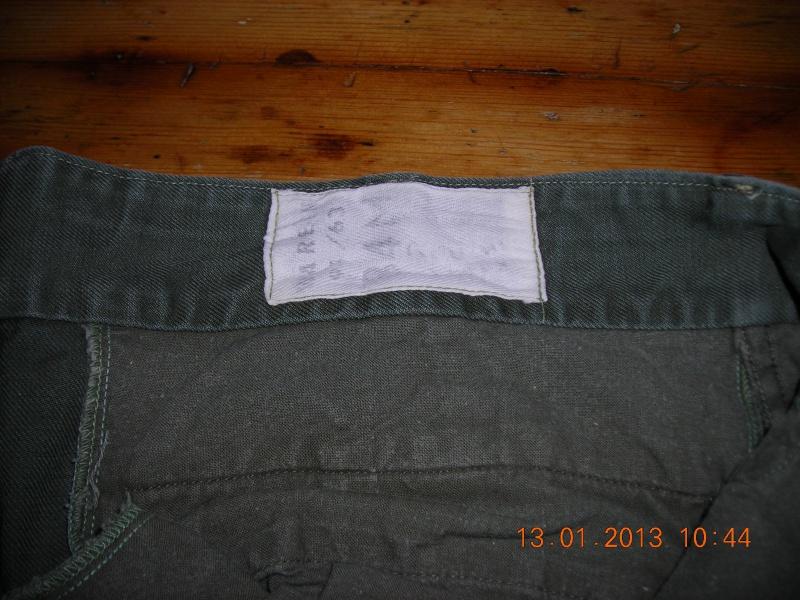 premier pantalon tta 794426DSCN0331