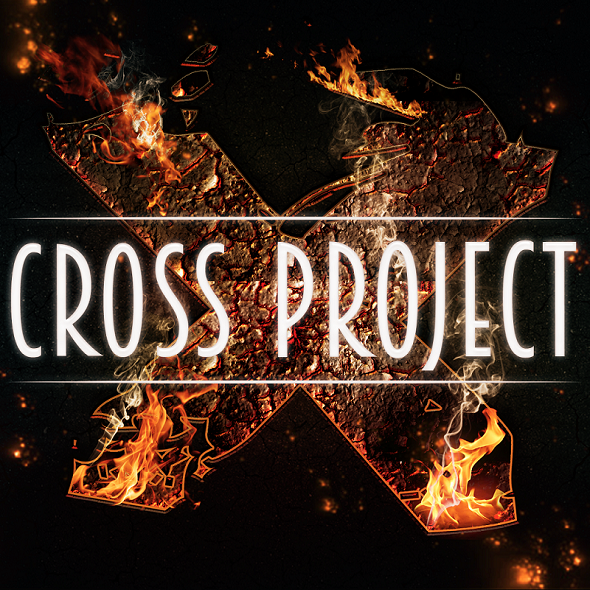 Cross Project 794443modif3