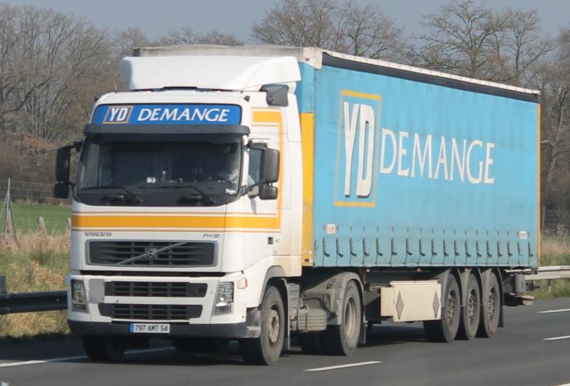 Demange (Flavigny sur Moselle, 54) 794446IMG3144