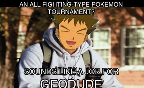Pokemon Fact! 794501pokmonfreshmanbrock