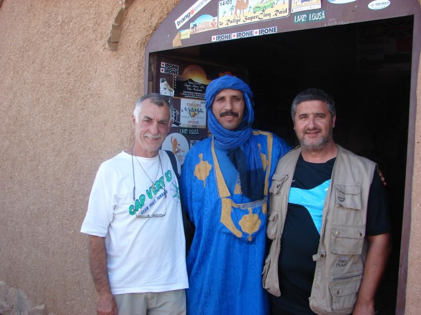 retour maroc 2012 - Page 2 794534166