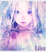 Liloz