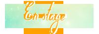 /!\ En stage /!\