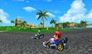 Mario Kart 7 | 3DS - Page 8 794838mk3ds1