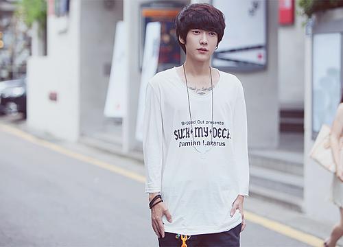 Korean Fashion 794902ryeoutumblr