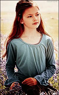 Gabrielle de l'Estange