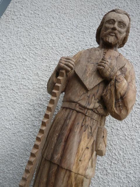 Saint Joseph Charpentier (2014) - Page 2 795216StJoseph254
