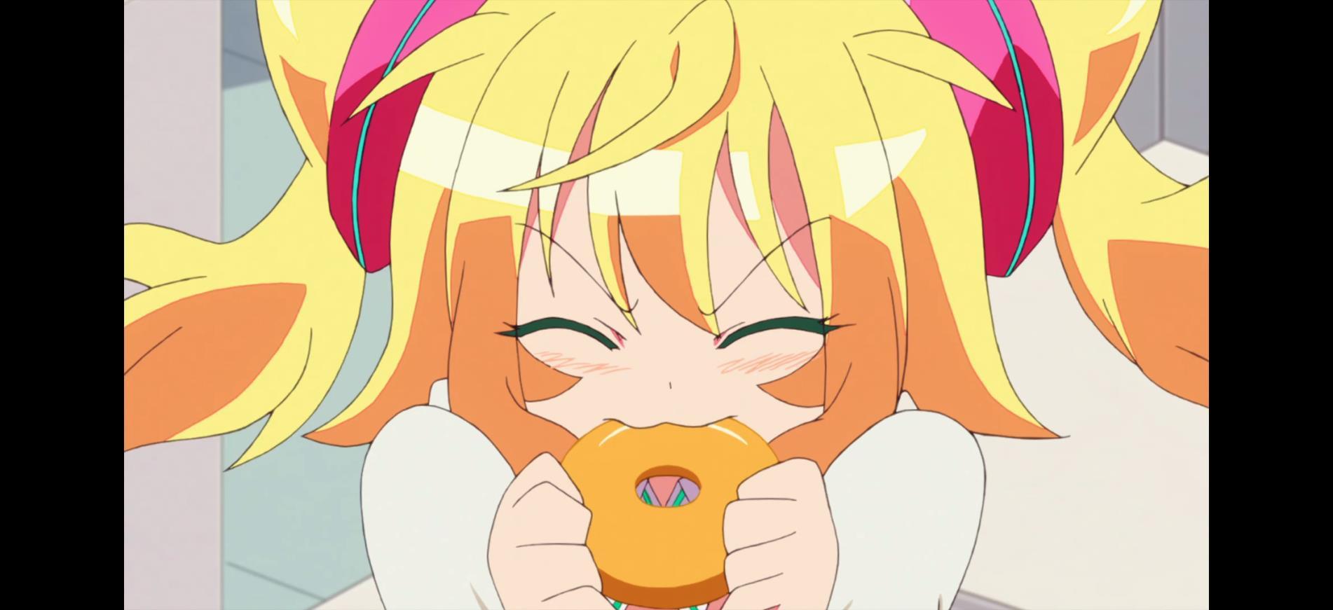 [2.0] Caméos et clins d'oeil dans les anime et mangas!  - Page 9 795291HorribleSubsHackadolltheAnimation071080pmkvsnapshot053920151115220207
