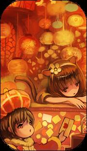 Tamashi no Higan 795459imagecontexte