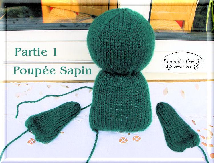 Poupée Sapin ♥♥♥ 795543partie1poupesapin