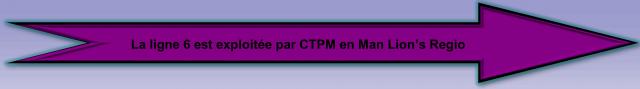 Le service VTPA : Présentation 795597Composition2Copie
