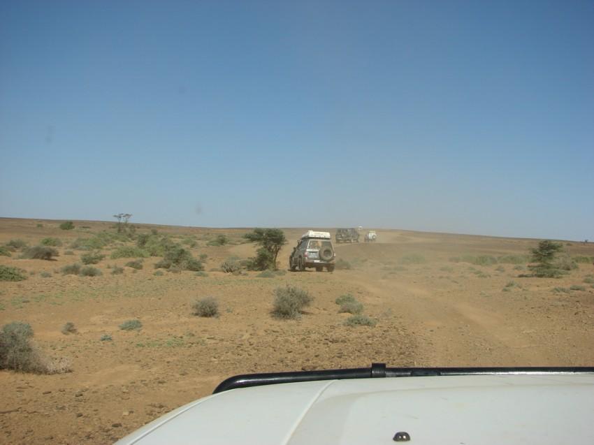 retour maroc 2012 - Page 2 795749092