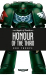 Space Marines: Angels of Death - Page 4 795866HonouroftheThird