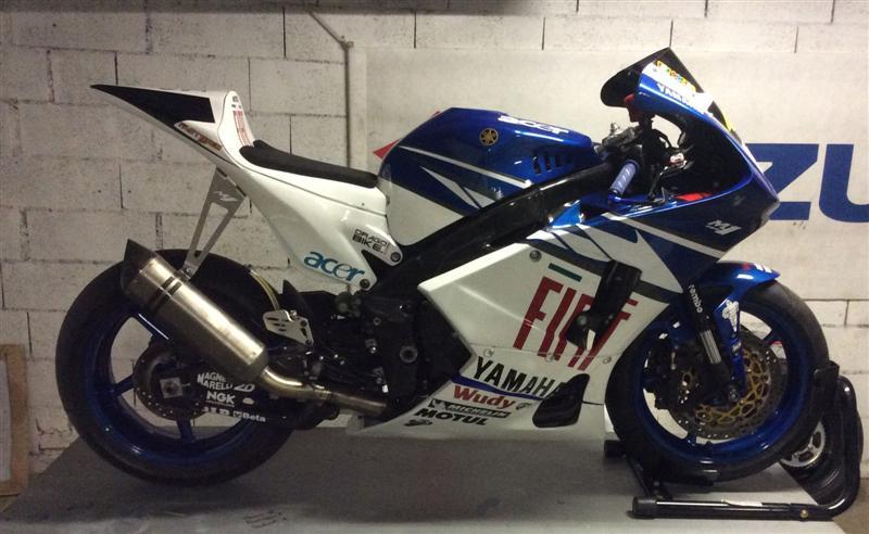 Yamaha 1000 R1 ... - Page 10 7959420469medium