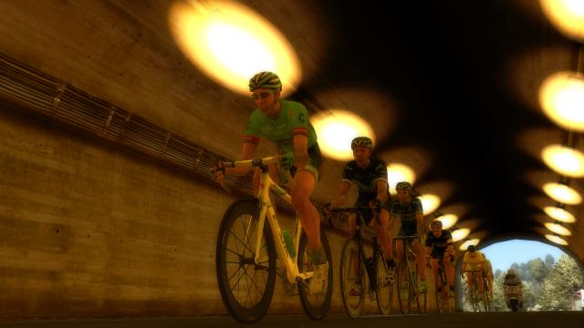 Milan - San Remo 796000PCM0009