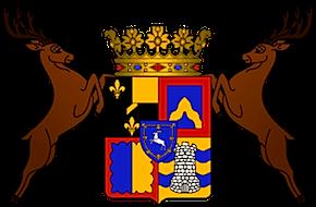 [FORUM] Une section pour la Guilde des éleveurs de Touraine 796031wjfk