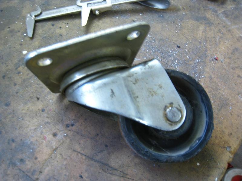 changement roulement de roue avant 796395IMG9409
