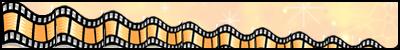 Le club Disney 796501tlfilm