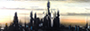 Assassins Creed Infinite Crisis 796511BoutonPartenariat2