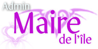 Maire Sexire