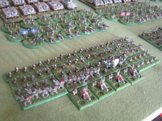 [ZeCid] Mes troupes de trouffions SM, impériaux et tytys 796800infanterie1