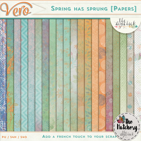 Véro - MAJ 02/03/17 - Spring has sprung ...  - $1 per pack  - Page 10 797016Verospringhassprungpppv