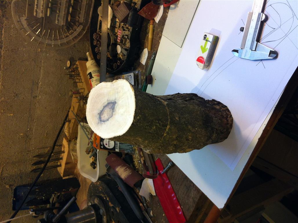 [pas à pas] Fabrication d'une pipe en buis/bambou/cade 797040IMG0287Medium