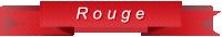 Les Groupes ► Quel sera la couleur de votre bracelet ? 797068Rouge