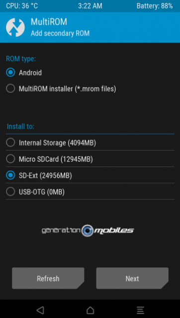 [TUTO] LE MULTIROM 797225Recovery4
