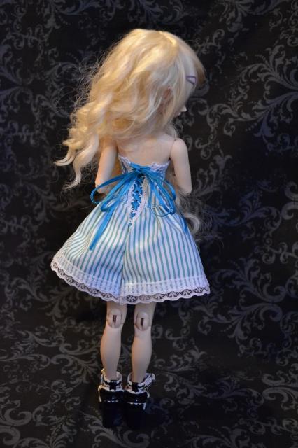 Fairytales Treasures - vêtements par Nekochaton et Kaominy - Page 3 797409DSC0096