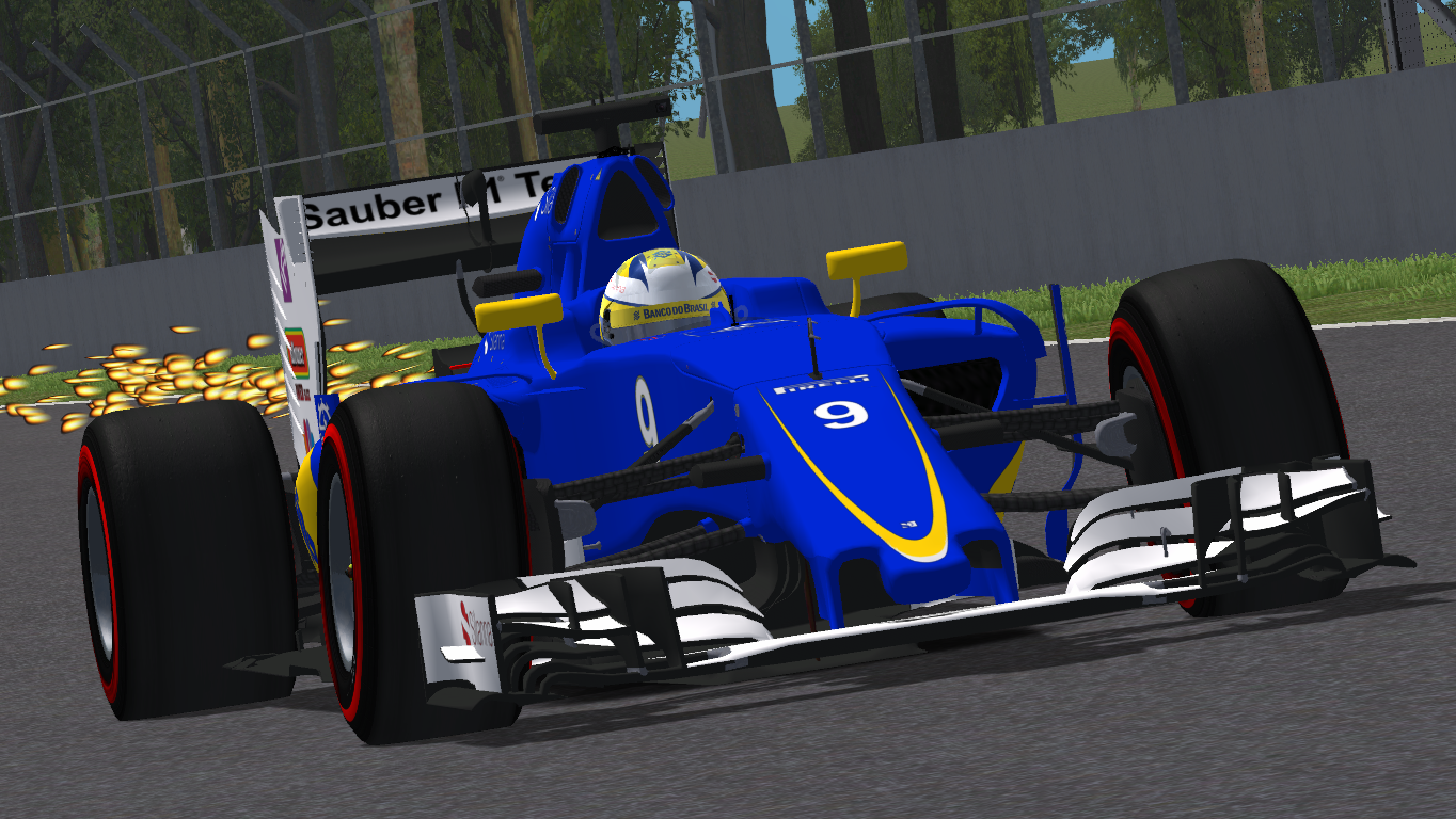 [RELEASED]F1 2016 Codemasters by Patrick34 v0.5 797805rFactor2016103018025282