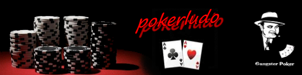 Chtiz poker open 2014 - 19 au 21 avril 2014 - Page 2 798247pokerludo