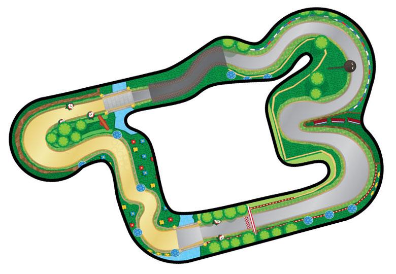 Les Maps du RPG! 798299MarioCircuitGCN