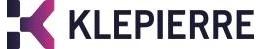 Les Blueutility, utilitaires 100% électriques du Groupe Bolloré, vont équiper les centres du Groupe Klépierre 798482klepierre1