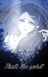 ➹ Avatars 200x320 - Mangas 798590marceline