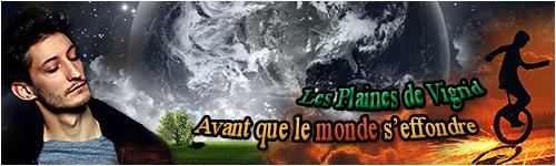 Evénement #57 : Les Plaines de Vigrid 798758elliot