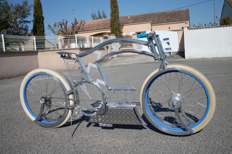 Vélos by léo : velos chopper motorisés - Page 36 798790IMG7399