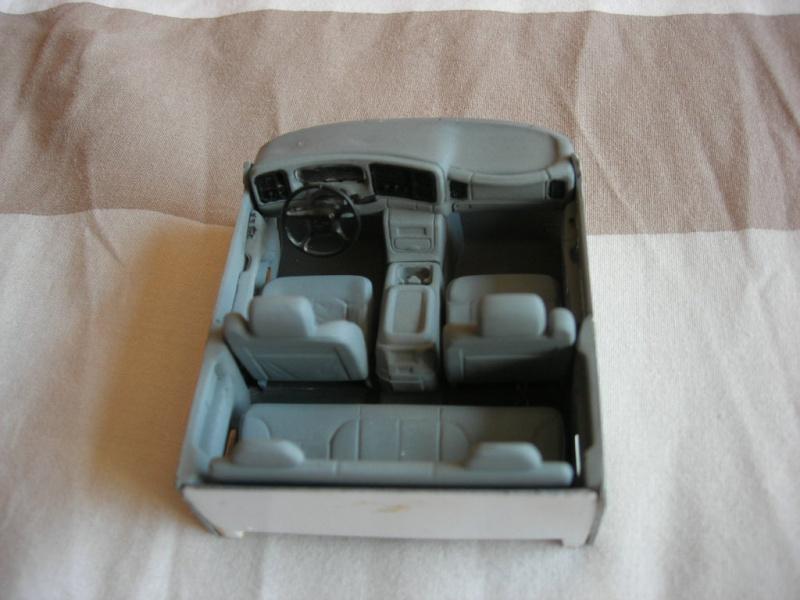 """Chevy Silverado'99 """"off road look"""" - Page 3 799715DSCN9951"""