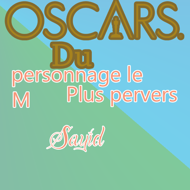 Oscars 2015-2 {Organisé par Nono & Choupi} 799735Oscarsduplusperversm