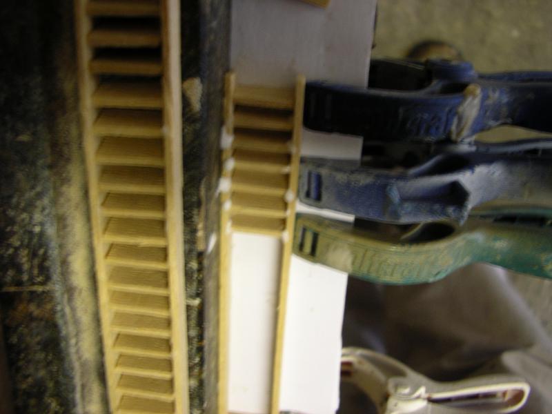 le belem ech 1/75 bois soclaine  - Page 2 799806IMGP0340