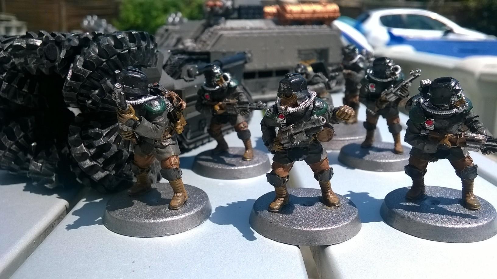 Death Korps of Krieg de Nico. ! 799892WP20140727074