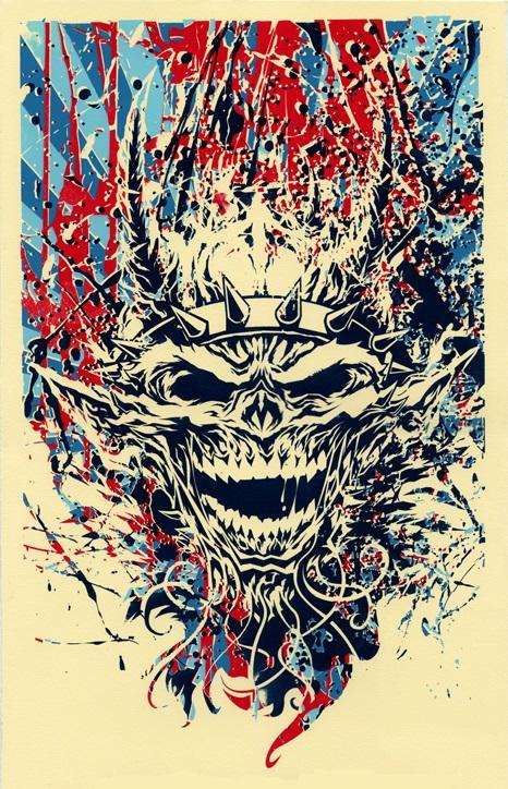 DESSINS - Skulls... 800021tumblrndzvje4ZbZ1rnrss4o1500