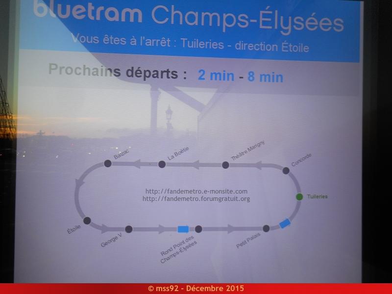 Bluetram Bolloré 800045DSCN1581