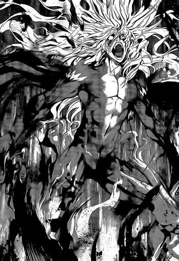 [Manhwa] Defense Devil 800228Kucabara